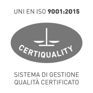 ISO9001_nuovo2016b