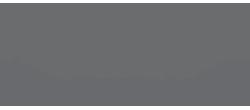 Prospettiva Diritto Logo